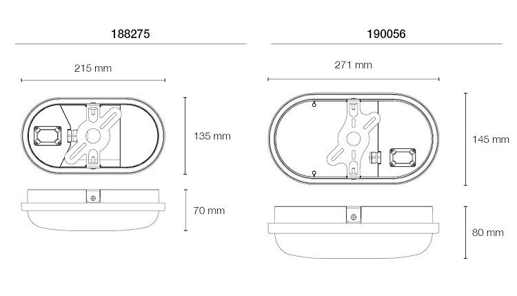 AVANTI-oval-15W-y-20W-4000K-188275-19005