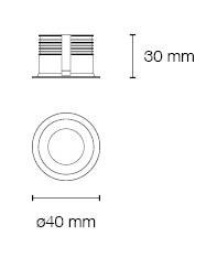 BITE-3W-3000K-189548_G.jpg