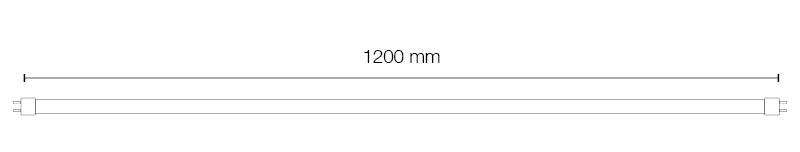 CLEAR-ECO-18W-4000K-6000K-189302-189319_