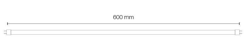 CLEAR-ECO-9W-4000K-6000K-189289-189296_G