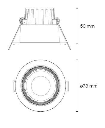 COMPACT-10W-4000K-188282_G.jpg