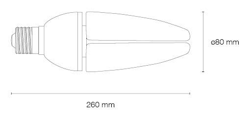 ELITE-50W-5000K-188060_G.jpg