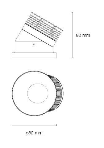FLEX-11W-3000K-iluminador-de-pared-18961