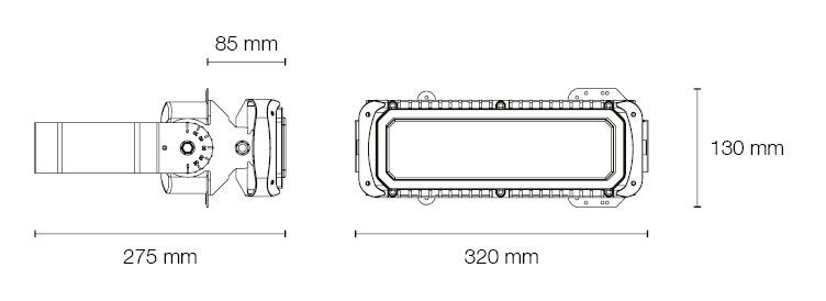 GROUND-75W-4000K-190827_G.jpg