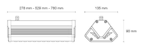 ILINE-50W-100W-y-150W-5000K-190957-19096
