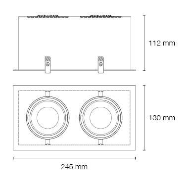 KARDAN-BOX-2x13W-3000K-189654_G.jpg