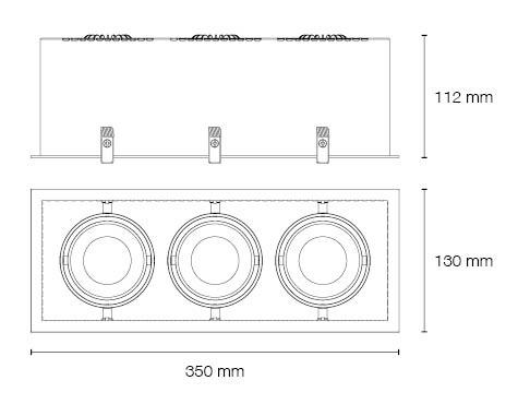 KARDAN-BOX-3x13W-3000K-189661_G.jpg