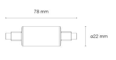 LINEAL-LED-6W-3000K-4500K-190001-190018_