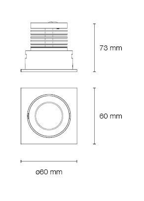 PLANE-8W-3000K-cuadrado-189562_G.jpg