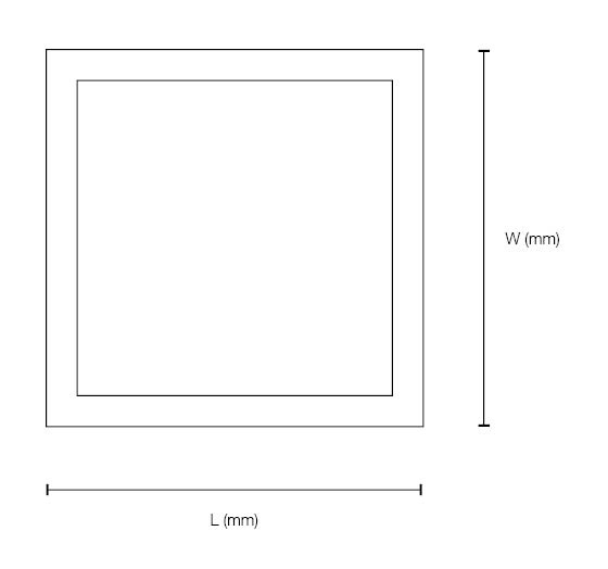 SLIMLINE-25W-4500K-185731-185748_G.jpg