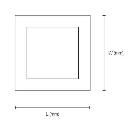 SLIMLINE-6W-4500K-183904-185120_G.jpg