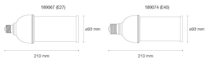 SUPRA-30W-5000K-189067-189074_G.jpg