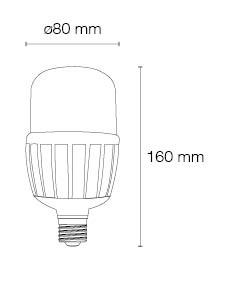TERA-30W-5000K-190902_G.jpg