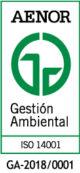 certificacion-ISO-14001