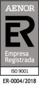 certificacion-ISO-9001